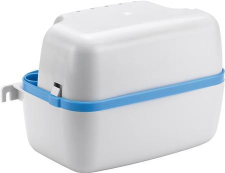 Condenswaterpompen