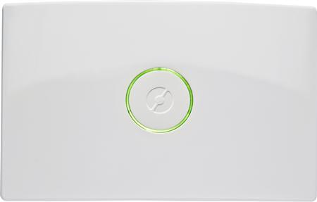 Glen Dimplex Eco HUB voor draadloze communicatie tussen router en thermostaat. Voor toepassing op DTD4 elektrische convector