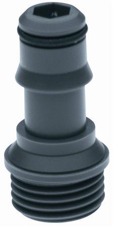 Grohe Relexa koppelstuk        28635
