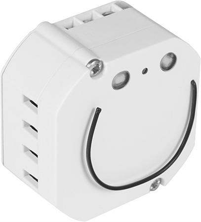 Rademacher dimmer 9476 DF dim actor inbouw