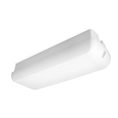 Prolumia industrie- buitenverlichting LED Pro-Portal 6W, puur wit, 4000K, met noodfunctie