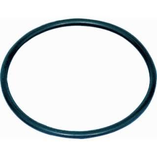 Hummel, O-Ring-NBR, metrisch, M 12 x 1,5, 10 x 1,5 mm, temp.bereik -30 - 120