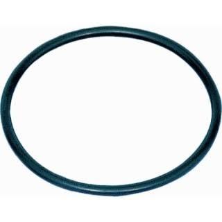 Hummel, O-Ring-NBR, metrisch, M 25 x 1,5, 22 x 2 mm, temp.bereik -30 - 120