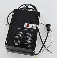 Intergas branderautomaat Furimat