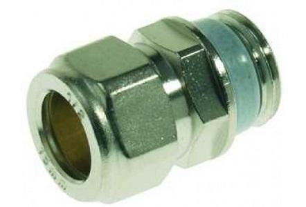 VSH Simplex puntstuk 15mm x 1/2