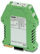 Phoenix Contact communicatie tussen de ind. PC en Phoenix Contact-modulen met 12p IFS-datapoort, zoals QUINT UPS-IQ of TRIO UPS
