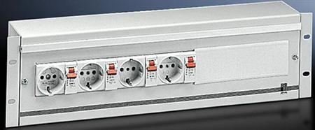 Rittal DK Energiebox