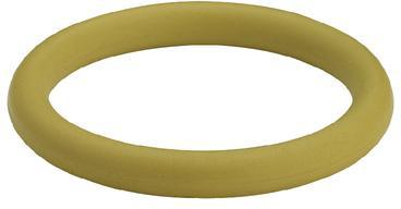 Viega Profipress gas o-ring15mm